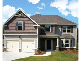 10 Windward Court, Senoia, GA 30276 (MLS #5793042) :: North Atlanta Home Team