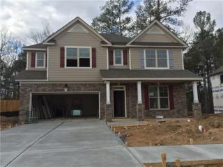 9161 Dover Street, Lithia Springs, GA 30122 (MLS #5793470) :: North Atlanta Home Team