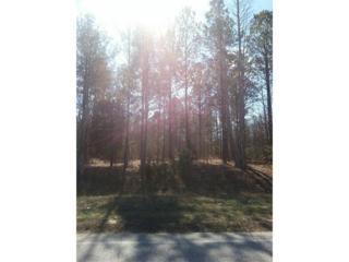 Lot 46 Zinnia Road, Sparta, GA 30187 (MLS #5793710) :: North Atlanta Home Team