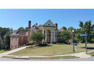 5506 Aviemore Court, Suwanee, GA 30024 (MLS #5793788) :: North Atlanta Home Team