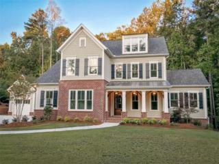 359 Anderwood Ridge, Marietta, GA 30064 (MLS #5793856) :: North Atlanta Home Team