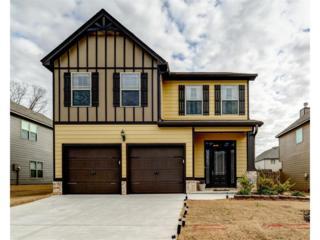 4238 Sir Dixon Drive, Fairburn, GA 30213 (MLS #5793870) :: North Atlanta Home Team