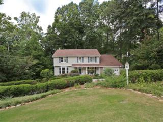 4860 Longchamps Drive, Sandy Springs, GA 30319 (MLS #5793937) :: North Atlanta Home Team