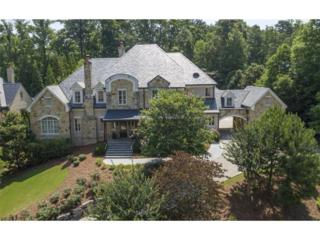 4231 Whitestone Place, Atlanta, GA 30327 (MLS #5793963) :: North Atlanta Home Team
