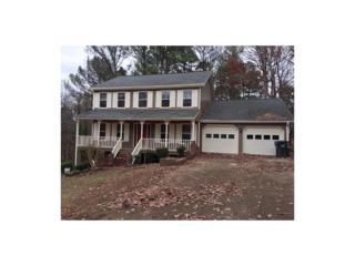 4331 Vineyard Trail, Snellville, GA 30039 (MLS #5794013) :: North Atlanta Home Team