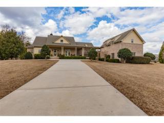 145 Mallard Lane, Locust Grove, GA 30248 (MLS #5794098) :: North Atlanta Home Team