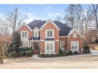 5545 Tenbury Way, Alpharetta, GA 30022 (MLS #5794165) :: North Atlanta Home Team
