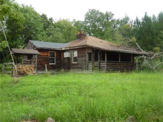 4816 Amsler Road, Ellenwood, GA 30294 (MLS #5794200) :: North Atlanta Home Team
