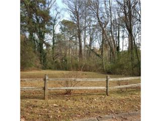 1272 Kingsview Circle SE, Smyrna, GA 30080 (MLS #5794232) :: North Atlanta Home Team