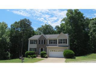 204 Belmont Drive, Monroe, GA 30655 (MLS #5794433) :: North Atlanta Home Team