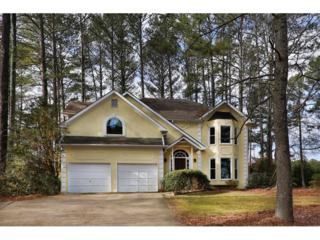 11180 Surrey Park Trail, Johns Creek, GA 30097 (MLS #5794531) :: North Atlanta Home Team