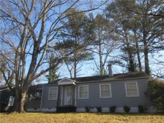 2204 Penrose Drive, East Point, GA 30344 (MLS #5794537) :: North Atlanta Home Team