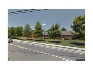 1050 Shiloh Road NW, Kennesaw, GA 30144 (MLS #5794547) :: North Atlanta Home Team