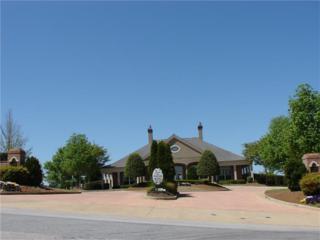 5663 Brendlynn Drive, Suwanee, GA 30024 (MLS #5794676) :: North Atlanta Home Team
