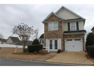 13 Highland Falls Court, Hiram, GA 30141 (MLS #5794681) :: North Atlanta Home Team