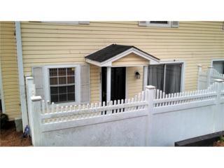 2741 Saint Augustine Trail SE #0, Marietta, GA 30067 (MLS #5794740) :: North Atlanta Home Team