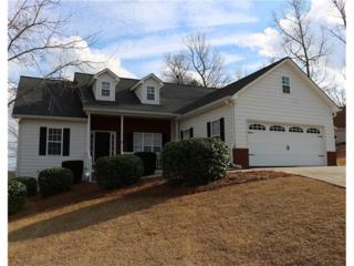 204 Emily Circle, Villa Rica, GA 30180 (MLS #5794806) :: North Atlanta Home Team