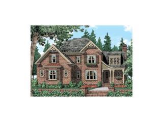 401 Lakeshore Drive, Monroe, GA 30655 (MLS #5794933) :: North Atlanta Home Team