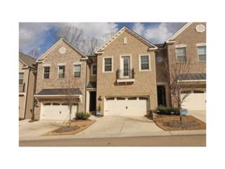 2390 Willington Shoals Place SE, Smyrna, GA 30080 (MLS #5794989) :: North Atlanta Home Team