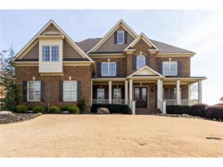 2350 Manor Creek Court, Cumming, GA 30041 (MLS #5795067) :: North Atlanta Home Team