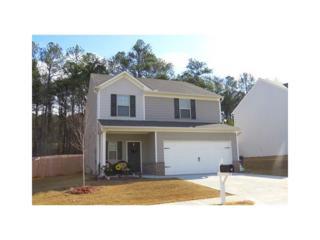 18 Autumn Canyon Path SE, Cartersville, GA 30121 (MLS #5795241) :: North Atlanta Home Team