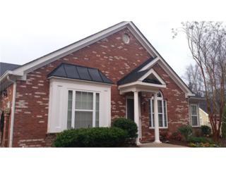 1301 Somerton Place, Cumming, GA 30040 (MLS #5795259) :: North Atlanta Home Team