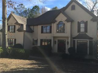 6055 Sweet Creek Road, Johns Creek, GA 30097 (MLS #5795282) :: North Atlanta Home Team