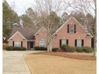 2900 Jay Oak Drive, Dacula, GA 30019 (MLS #5795287) :: North Atlanta Home Team