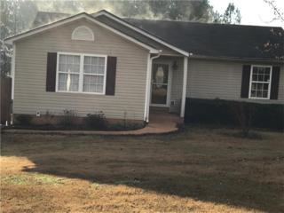 321 Dreamland Court, Winder, GA 30680 (MLS #5795299) :: North Atlanta Home Team