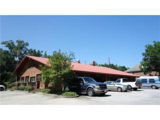 115 Marquis Drive, Fayetteville, GA 30214 (MLS #5795419) :: North Atlanta Home Team