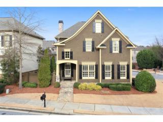 3120 Gadsden Street, Alpharetta, GA 30022 (MLS #5795484) :: North Atlanta Home Team