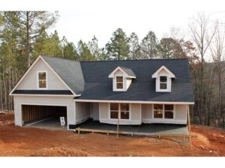 2565 Aaron Court, Loganville, GA 30052 (MLS #5795564) :: North Atlanta Home Team