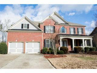 2668 Lakefield Pass, Marietta, GA 30064 (MLS #5795604) :: North Atlanta Home Team