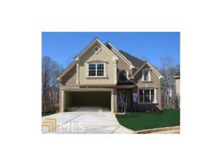 3219 Moon Stone Lane, Snellville, GA 30039 (MLS #5795669) :: North Atlanta Home Team