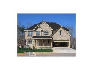 3209 Moon Stone Lane, Snellville, GA 30039 (MLS #5795673) :: North Atlanta Home Team
