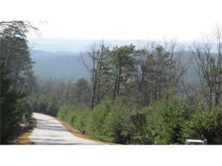 16 Ridgewater Drive, Cartersville, GA 30121 (MLS #5795687) :: North Atlanta Home Team