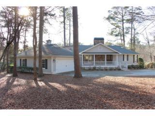 1091 Timothy Road, Greensboro, GA 30642 (MLS #5795736) :: North Atlanta Home Team