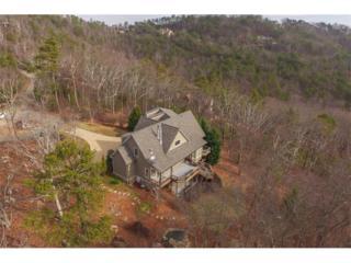 21 Signal Mountain Drive, Cartersville, GA 30121 (MLS #5795800) :: North Atlanta Home Team