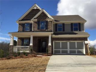 4850 Alexandria Drive, Cumming, GA 30040 (MLS #5795851) :: North Atlanta Home Team