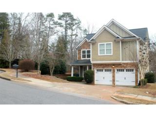 1718 Sawgrass Cove, Gainesville, GA 30501 (MLS #5795964) :: North Atlanta Home Team
