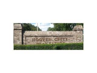 12300 Apache Avenue #1610, Savannah, GA 31419 (MLS #5795967) :: North Atlanta Home Team