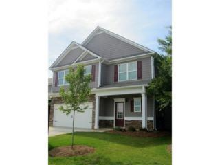 79 Mercer Lane, Cartersville, GA 30120 (MLS #5796002) :: North Atlanta Home Team