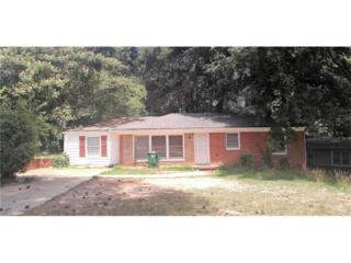 2212 Brannen Road SE, Atlanta, GA 30316 (MLS #5796048) :: North Atlanta Home Team