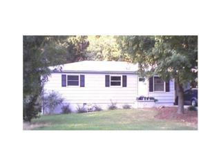2060 Sanders Drive, Austell, GA 30168 (MLS #5796056) :: North Atlanta Home Team