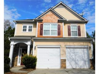 115 Thrasher Way, Covington, GA 30014 (MLS #5796109) :: North Atlanta Home Team
