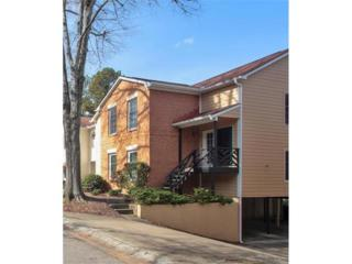 6514 Deerings Lane, Norcross, GA 30092 (MLS #5796115) :: North Atlanta Home Team