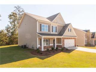 280 Windpher Ridge, Hampton, GA 30228 (MLS #5796157) :: North Atlanta Home Team