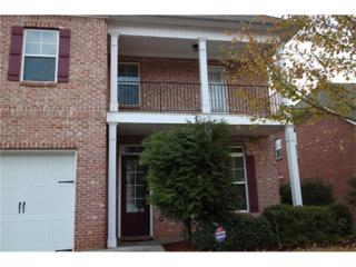 1168 Gateview Drive, Lawrenceville, GA 30046 (MLS #5796296) :: North Atlanta Home Team