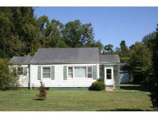 2590 Barrylynn Drive, Doraville, GA 30360 (MLS #5796307) :: North Atlanta Home Team