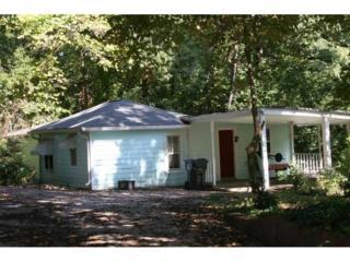 2654 Harber Valley Drive, Doraville, GA 30360 (MLS #5796323) :: North Atlanta Home Team